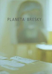 Fanzine Planeta Bresky