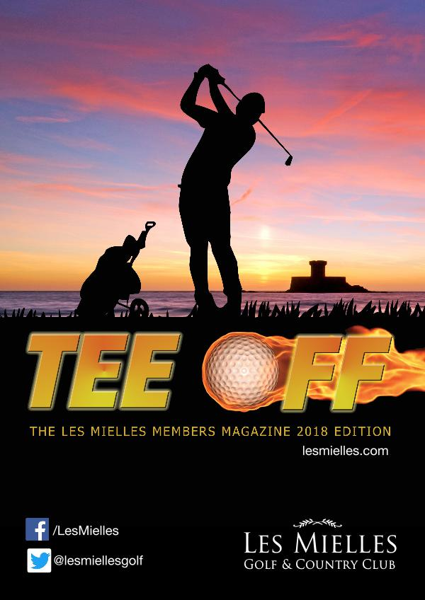 Tee Off 2018 TO18-web