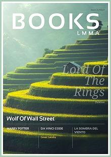 BestBooks