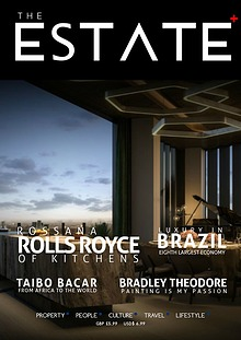 The Estate