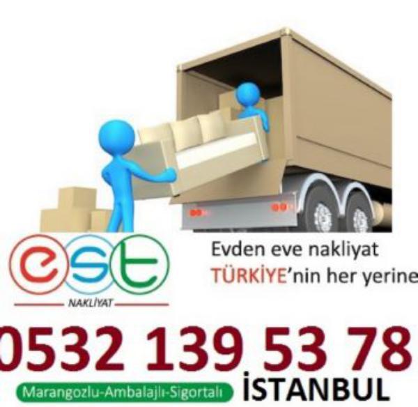 ((0532 139 53 78)) Başakşehir Evden Eve Nakliyat, Başakşehir Nakliye 1-a-3evdenevenakliyat