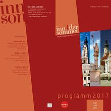 Programmheft TEIL 1_Innviertler Sommer