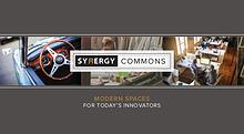 Synergy Commons