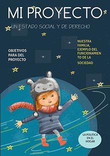 Mi Proyecto | Estado Social de Derecho