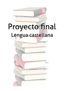Travesía 7.1: Proyecto final