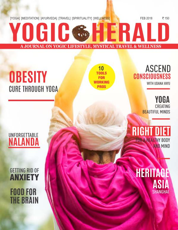 Yogic Herald Feb full digital