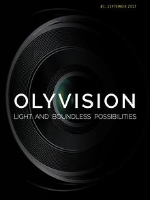 OlyVision