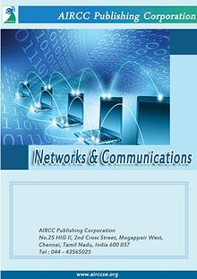 Networks & Communications