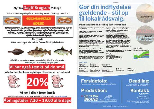 frisk fisk com dating site hvordan man gør online dating tips
