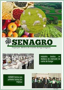 Senagro