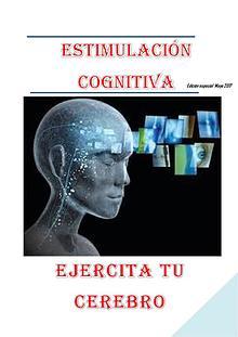 Revista de procesos cognitivos