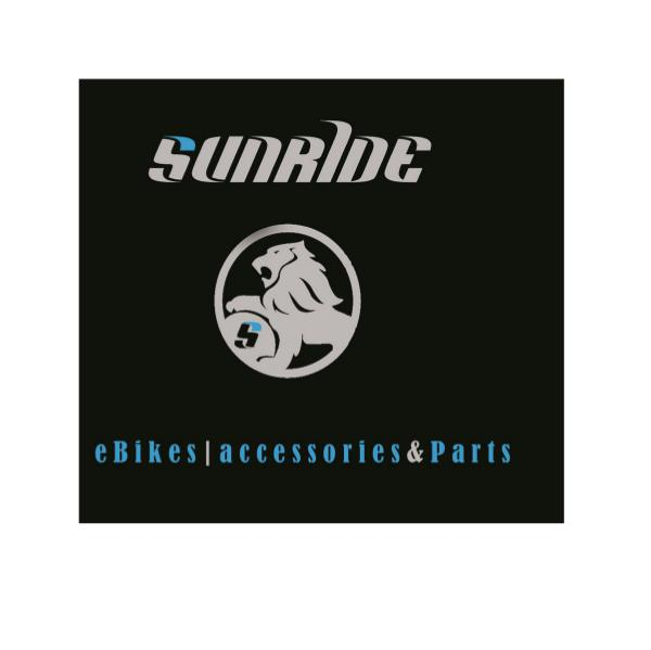 SUNRIDE BIKES CATALOG SUNRIDE  Catalogue & Price list