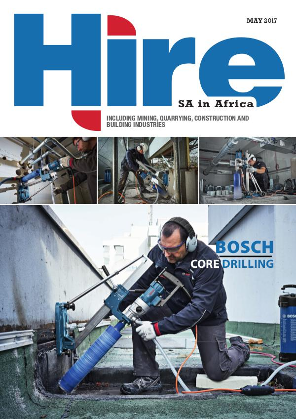 Hire SA May 2017