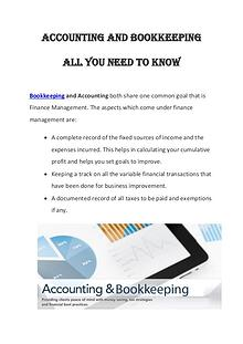 Ideal_BC_accounting