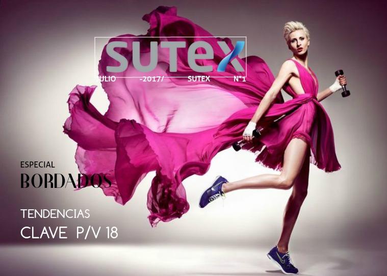 SUTEX 1