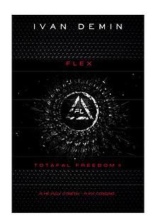 FLEX_Totafall Freedom Part II