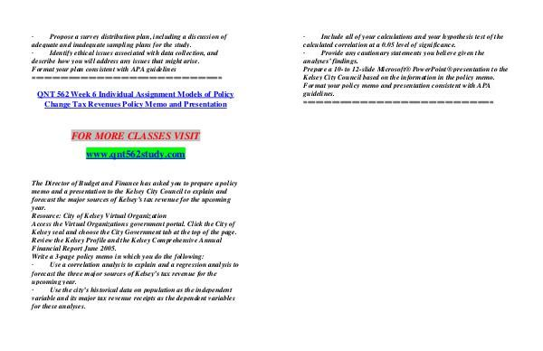 QNT 562 STUDY Let's Do This /qnt562study com QNT 562 STUDY