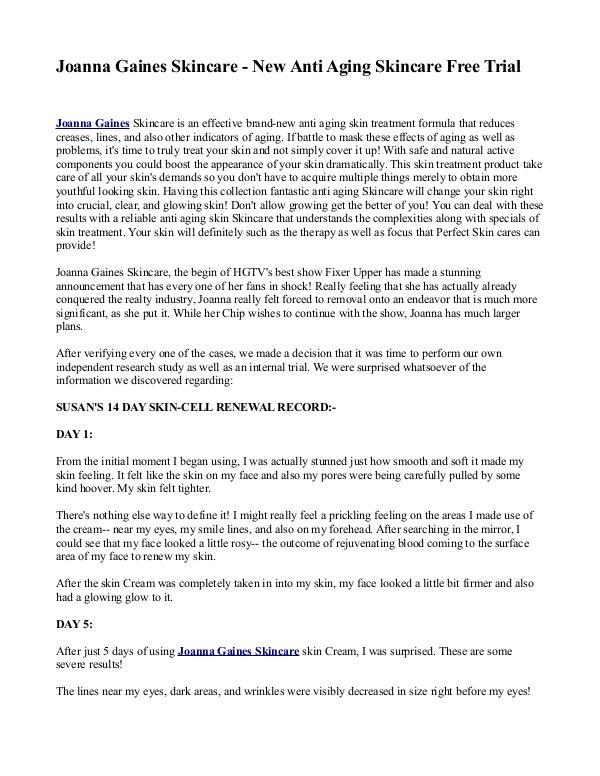 Joanna Gaines Joanna_Gaines_Art