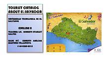 Catalogo_Ernesto Martinez