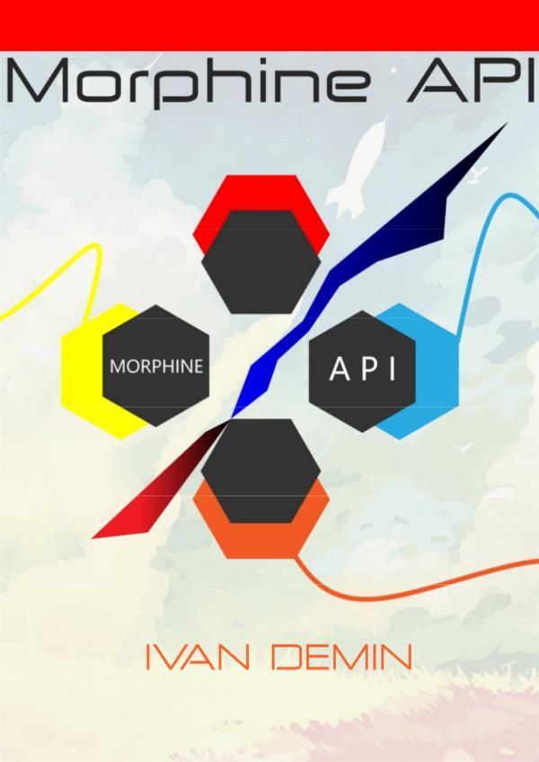 Morphine API Hyperreality