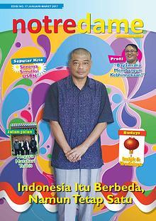 ND Magazine 17