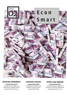 Econ Smart