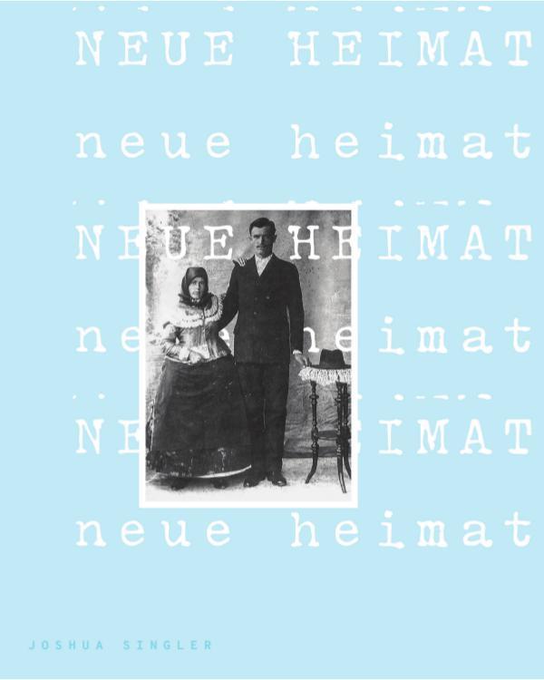 Neue Heimat NeueHeimat_SinglerJoshua(2)