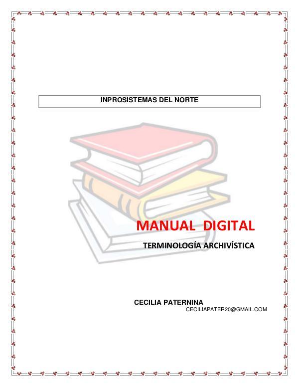 Manual digital y terminologia MANUALDIGITALYTERMINOLOGIA.docx