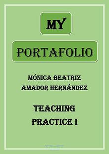 Folder Teachin Practice I