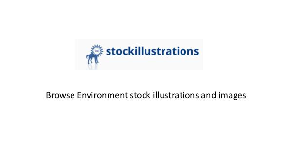 Top Stock Illustrations & Artworks Environmental Stock Illustrations and Images
