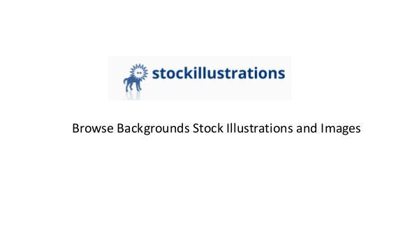Top Stock Illustrations & Artworks Backgrounds Stock Artworks
