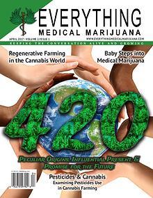Everything Medical Marijuana
