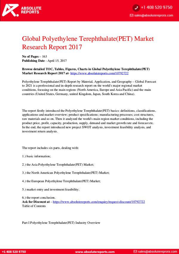 Polyethylene-Terephthalate-PET-Market-Research-Rep