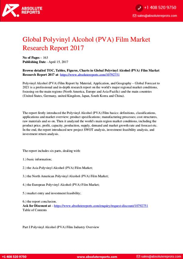 Polyvinyl-Alcohol-PVA-Film-Market-Research-Report-