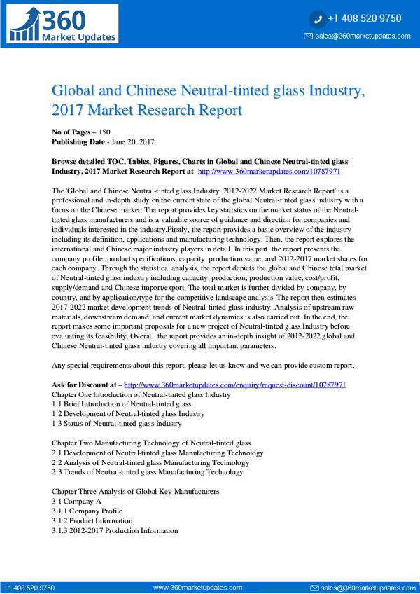 Neutral-tinted-glass-Industry-2017-Market-Research