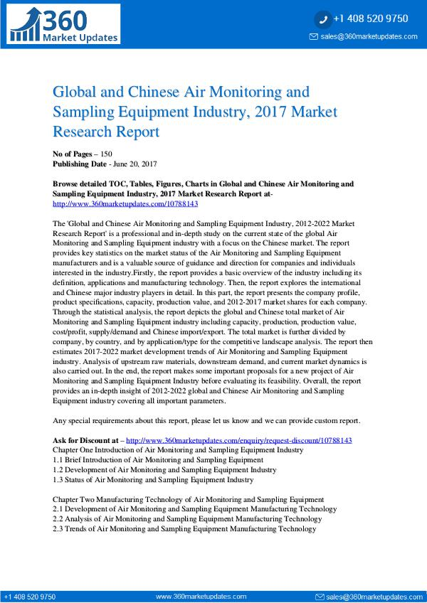 Air-Monitoring-and-Sampling-Equipment-Industry-201