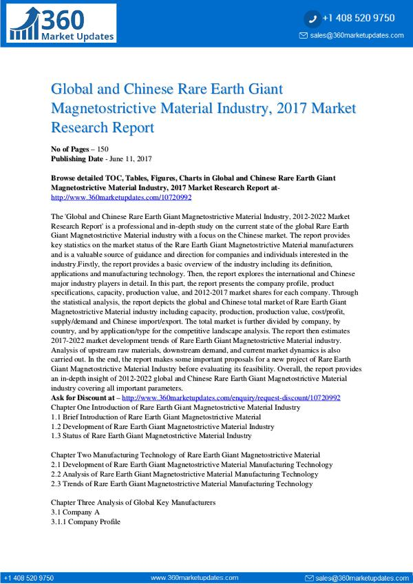 Rare-Earth-Giant-Magnetostrictive-Material-Industr