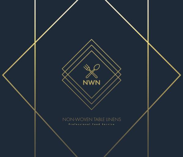 NWN | Professional Food Service horeca-RGB