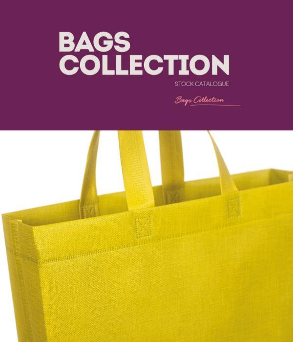 BAGS COLLECTION 2019-BagsCollection-StockCatalogue