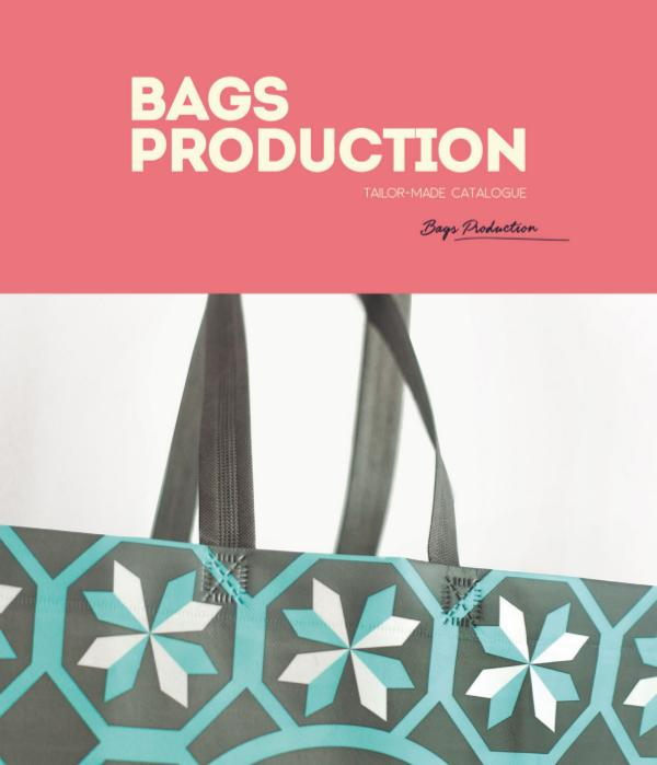 BAGS PRODUCTION 2019-BagsProduction-Tailor-MadeCatalogue