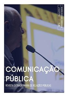 Comunicação Pública