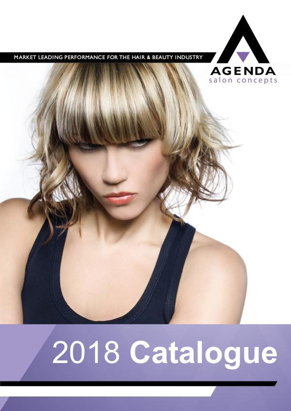 Agenda Salon Concepts Brochure_2017_Web