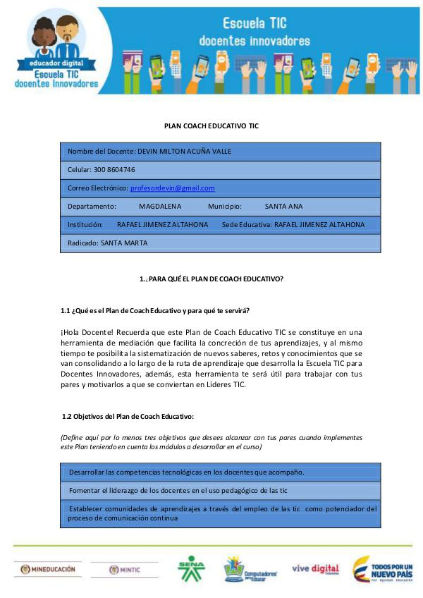PLAN COACH EDUCATIVO TIC Plan_Coach_Educativo_TIC2