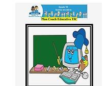 PLAN COACH EDUCATIVOEl Coaching juega un papel muy importante en el d