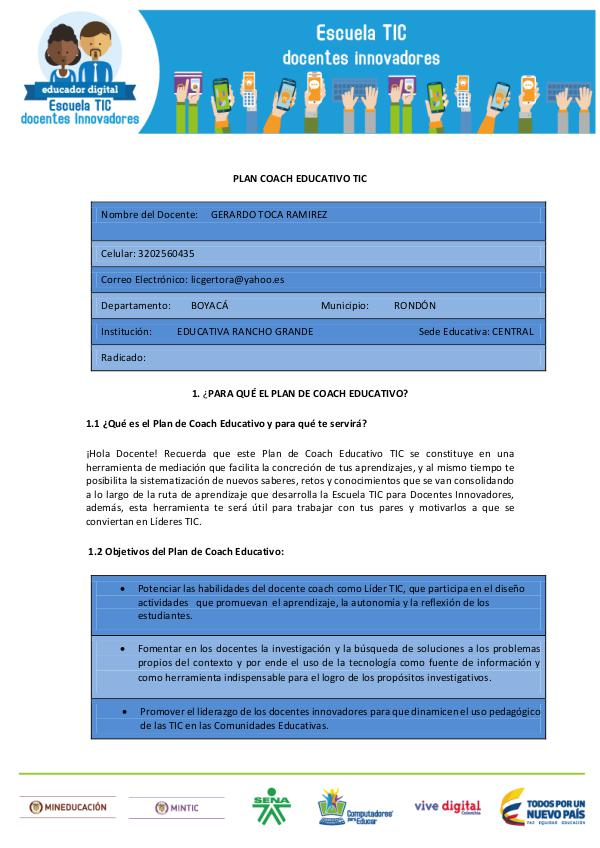 MI PLAN COACH EDUCATIVO TIC, DEJANDO HUELLA Plan_Coach_Educativo_TIC (1)