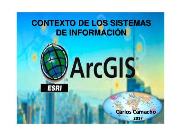 Revista de Contenido CarlosActividad2