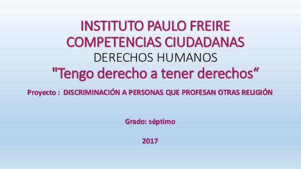 Proyecto Final competencias jomag CASI LISTA
