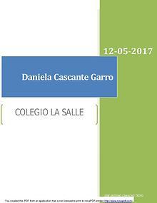 DanielaCascante73