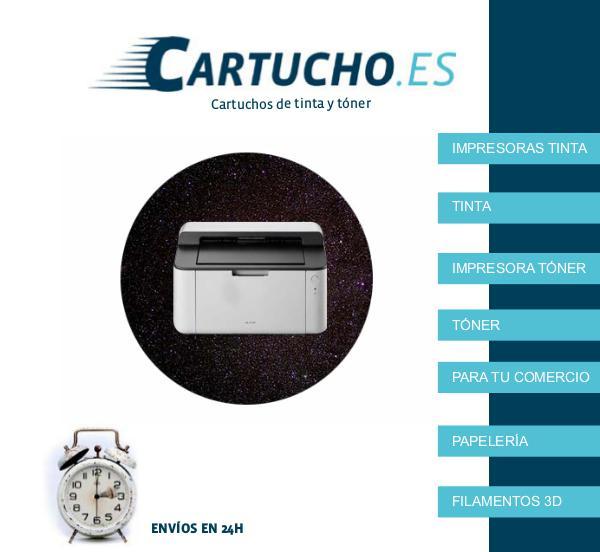 Catálogo informática y electrónica - Cartucho.es Catálogo Cartucho.es