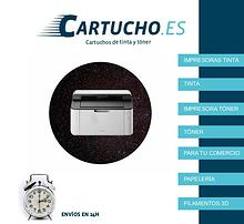 Catálogo informática y electrónica - Cartucho.es